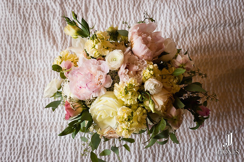 20150704_4th_of_july_huguenot_loft_wedding_0089