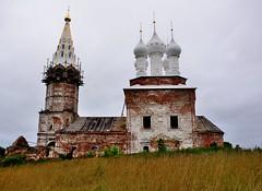 72 (anla0070) Tags: travel church russia dunilovo autotravel