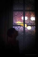 (Henry Gondorff) Tags: venice light summer urban colour art window nikon shadows biennale controluce nikond3300