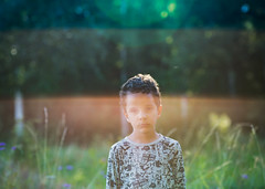 Emil (Katta of Sweden) Tags: light summer childhood sweden 85mm flare myboy katharinawestin kattafosweden