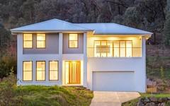 44 Jordan Way, Albury NSW