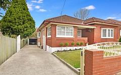 2 Ilfracombe Avenue, Burwood NSW