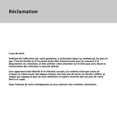"Réclamation, génération #8 • <a style=""font-size:0.8em;"" href=""http://www.flickr.com/photos/78418793@N05/21104631278/"" target=""_blank"">View on Flickr</a>"