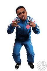 Era (HeevixPhotography) Tags: portrait people music netherlands dutch amsterdam photography fotografie photoshoot 21 era muziek hiphop hip hop rap portret rapper fotoshoot vragen 21questions photographystudio heevix heevixstudio fotokore heevixphotography koreheerema 21vragen