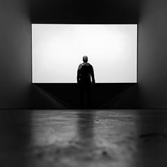(Svein Skjåk Nordrum) Tags: light blackandwhite bw white black square back noir screen explore explored