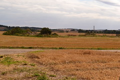 Airfield Today (halfpintspictures) Tags: steeple ww2 raf morden usaaf 8thaf