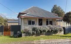 1 Hope Street, Jesmond NSW