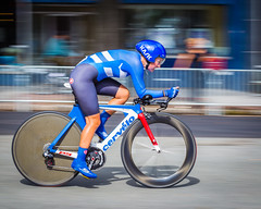 Women's Elite Time Trials (Mobilus In Mobili) Tags: bicycle race virginia interesting richmond rva motivational mobili 2015 uciroadworldchampionships mobilus mobilusinmobili