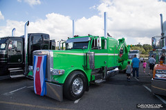 Diesel Nats-78
