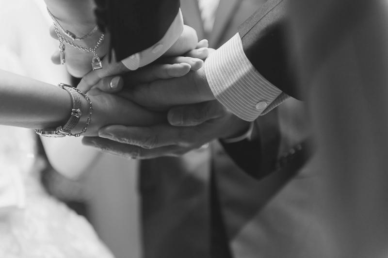 21773808893_142f056d93_o- 婚攝小寶,婚攝,婚禮攝影, 婚禮紀錄,寶寶寫真, 孕婦寫真,海外婚紗婚禮攝影, 自助婚紗, 婚紗攝影, 婚攝推薦, 婚紗攝影推薦, 孕婦寫真, 孕婦寫真推薦, 台北孕婦寫真, 宜蘭孕婦寫真, 台中孕婦寫真, 高雄孕婦寫真,台北自助婚紗, 宜蘭自助婚紗, 台中自助婚紗, 高雄自助, 海外自助婚紗, 台北婚攝, 孕婦寫真, 孕婦照, 台中婚禮紀錄, 婚攝小寶,婚攝,婚禮攝影, 婚禮紀錄,寶寶寫真, 孕婦寫真,海外婚紗婚禮攝影, 自助婚紗, 婚紗攝影, 婚攝推薦, 婚紗攝影推薦, 孕婦寫真, 孕婦寫真推薦, 台北孕婦寫真, 宜蘭孕婦寫真, 台中孕婦寫真, 高雄孕婦寫真,台北自助婚紗, 宜蘭自助婚紗, 台中自助婚紗, 高雄自助, 海外自助婚紗, 台北婚攝, 孕婦寫真, 孕婦照, 台中婚禮紀錄, 婚攝小寶,婚攝,婚禮攝影, 婚禮紀錄,寶寶寫真, 孕婦寫真,海外婚紗婚禮攝影, 自助婚紗, 婚紗攝影, 婚攝推薦, 婚紗攝影推薦, 孕婦寫真, 孕婦寫真推薦, 台北孕婦寫真, 宜蘭孕婦寫真, 台中孕婦寫真, 高雄孕婦寫真,台北自助婚紗, 宜蘭自助婚紗, 台中自助婚紗, 高雄自助, 海外自助婚紗, 台北婚攝, 孕婦寫真, 孕婦照, 台中婚禮紀錄,, 海外婚禮攝影, 海島婚禮, 峇里島婚攝, 寒舍艾美婚攝, 東方文華婚攝, 君悅酒店婚攝,  萬豪酒店婚攝, 君品酒店婚攝, 翡麗詩莊園婚攝, 翰品婚攝, 顏氏牧場婚攝, 晶華酒店婚攝, 林酒店婚攝, 君品婚攝, 君悅婚攝, 翡麗詩婚禮攝影, 翡麗詩婚禮攝影, 文華東方婚攝