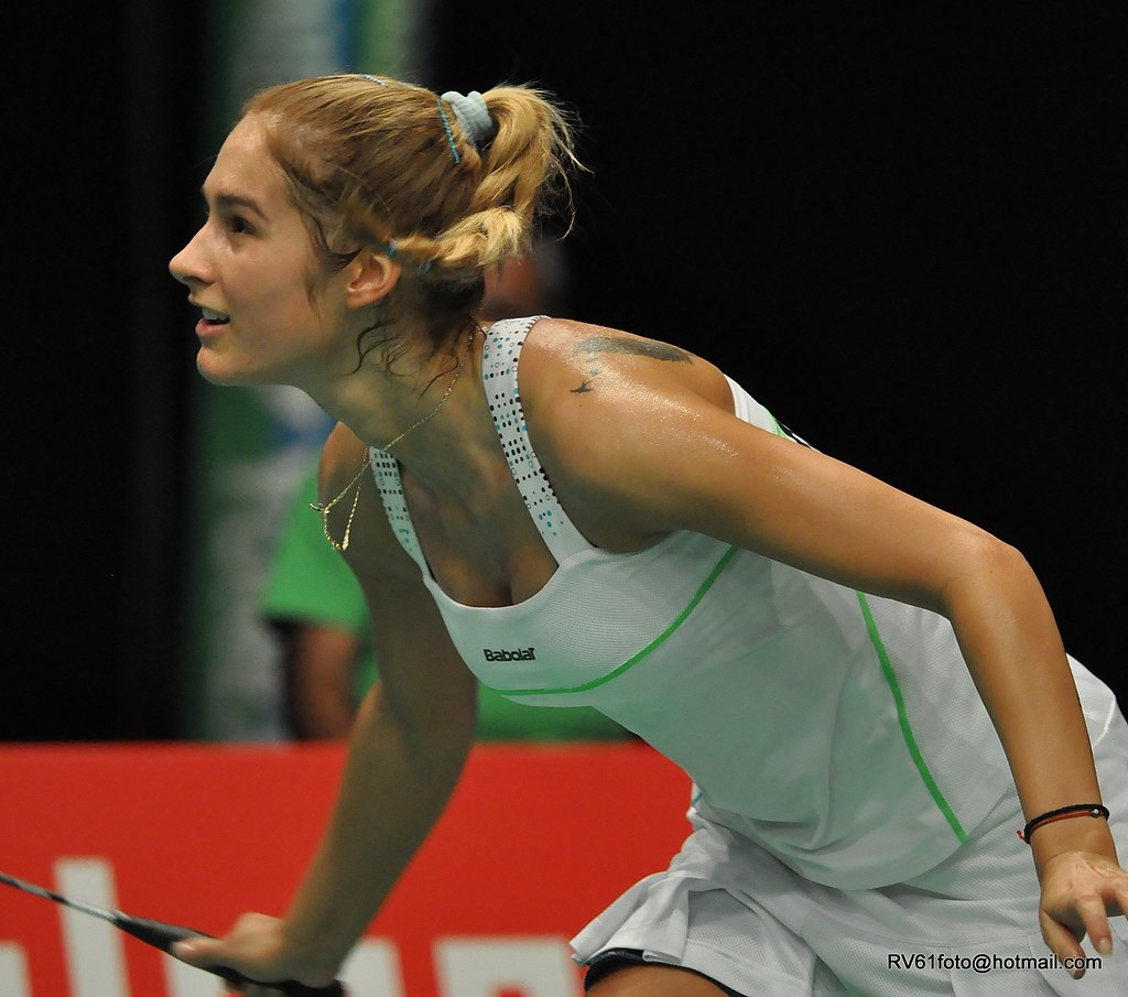 The World s Best s of piek and yonex Flickr Hive Mind