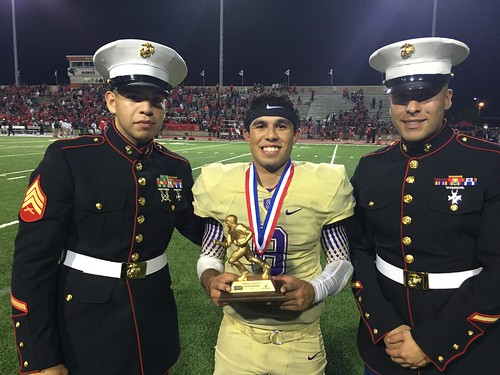"""Harlingen vs San Benito 2015 • <a style=""""font-size:0.8em;"""" href=""""http://www.flickr.com/photos/134567481@N04/21881008919/"""" target=""""_blank"""">View on Flickr</a>"""