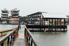 Charleston flooding (djandzoya) Tags: sc weather flooding charleston joaquin mtpleasant shemcreek fujiwhara