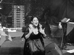 NACH @ Primeurs de Massy 2015 (isatagada) Tags: festival concert live nach chedid primeursdemassy isatagada