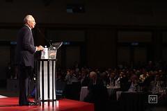 Khazanah Megatrends Forum (KMF) 2015 (Najib Razak) Tags: prime forum pm minister perdana razak 2015 najib kmf menteri megatrends khazanah