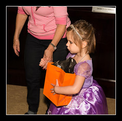 Halloween-2015-6036 copy