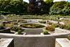 IRISH NATIONAL WAR MEMORIAL GARDENS [ISLANDBRIDGE] REF-108736