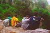 IMG_6534 (athingcalledlife) Tags: blackandwhite india green art nature rain photography colours lush coorg virajpet vsco