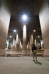 20151009-DS7_4155.jpg (d3_plus) Tags: street sea sky japan underground tokyo nikon scenery wideangle dungeon daily architectural  streetphoto  cave kanagawa dailyphoto thesedays superwideangle      tamron1735   a05    tamronspaf1735mmf284dildasphericalif tamronspaf1735mmf284dildaspherical architecturalstructure d700  nikond700 tamronspaf1735mmf284dild tamronspaf1735mmf284   undergroundcavity