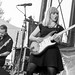 THE JOY FORMIDABLE - MRCYFEST 2015 - 21