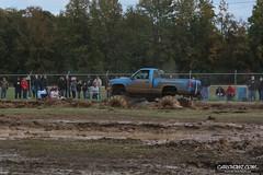 Down N Dirty 00130