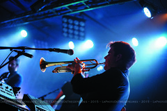 Baden Baden au Vauban (Azraelle29) Tags: concert live sony bretagne brest badenbaden baden slt musique vauban finistre azraelle sony50mmf14 azraelle29 sonyslta99v a99v
