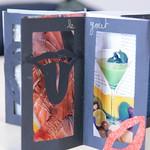 "atelier pop-up ""carroussel"" <a style=""margin-left:10px; font-size:0.8em;"" href=""http://www.flickr.com/photos/122771498@N03/22419165622/"" target=""_blank"">@flickr</a>"
