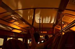 Lisbon - Inside tram 28 (ChemiQ81) Tags: city building portugal architecture outdoor lisboa lisbon tram line 28 lissabon tramway lisbonne lisbona portogallo tramvaj bonde lisabon tramwaj tranvía lizbona трамвай portugalia portugália linia トラム ポルトガル eléctricos lisabona lisszabon portugalsko リスボン metrovick strasenbahn португалия лиссабон portugalija πορτογαλία λισαβόνα remodelados