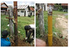 jasa-perbaikan-tiang-listrik-wilayah-sumatera-selatan-jambi-dan-bengkulu-lokasi-cabang-lahat-2 (ramdhanijaya) Tags: tiang listrik perbaikan