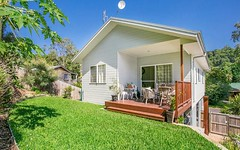 1B Namoi Glen, Ocean Shores NSW