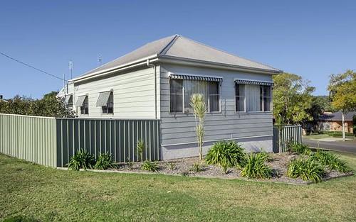 1 Narrier Street, Wallsend NSW 2287