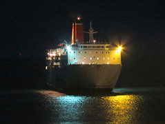15 10 25 Rosslare (6) (pghcork) Tags: ferry wexford ferries rosslare stenaline irishferries