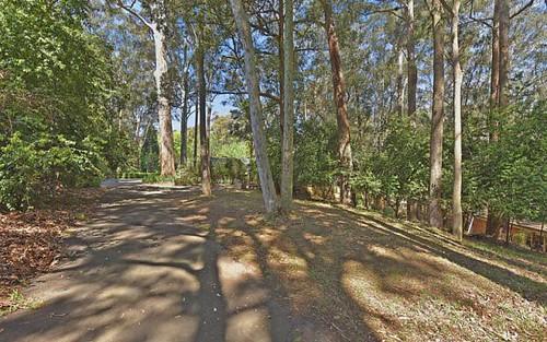 42c Pentecost Avenue, St Ives NSW
