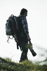 A caccia di emozioni.... (silvano fabris) Tags: persone fotonatura silvanofabris silvanofabrisasiago silvanofabrisphotographer