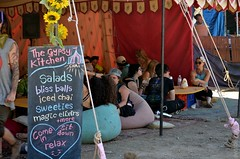 AndChill (a world seen through open eyes) Tags: camping costumes art love festival yoga hippies freedom dance spring bush community dancing cosplay joy markets memories hippy happiness victoria tribal electronicmusic psytrance meditation spirituality dust liberation beautifulpeople alternative humans musicfestival freaks multiculture doof earthcore perspecitve oneness experiences lettinggo befree nodiscrimination bushdoof beautifulhumans lifestylefestival awstoe earthcore2015 earthcorefestival