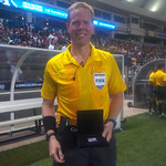 "20151013_Fischer_referee_medal <a style=""margin-left:10px; font-size:0.8em;"" href=""http://www.flickr.com/photos/46765827@N08/23064897691/"" target=""_blank"">@flickr</a>"