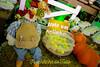 FAZENDINHA DO TULIO 2015 FINAL-22 (agencia2erres) Tags: aniversario 1 infantil festa ano fazenda fazendinha