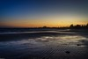 My View This Afternoon (Rocket_Man_81) Tags: sunset sky color colour beach water clouds canon landscape photography afternoon sydney australia rockdale brightonlesands kyeemagh keey