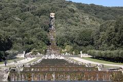 Reggia Parco_41