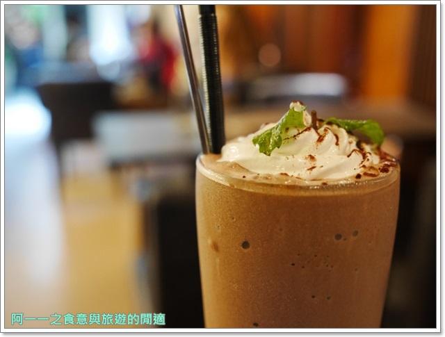 中山二條通.綠島小夜曲.台北車站美食.下午茶.老宅.咖啡館.帕尼尼image044
