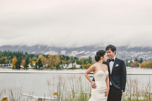 Christina&Daniel-wedding-HD-0022