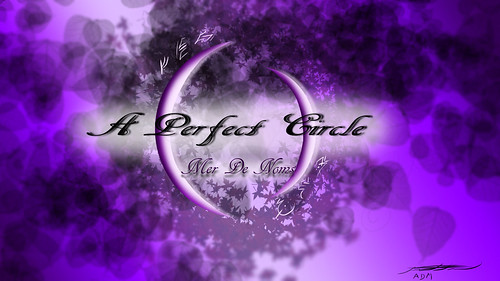 Free mp3 download, a perfect circle - the noose, a perfect circle - the outsider, a perfect circle - the hollow, a