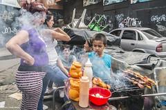 Voltiles // Petare 2015 (Julio Csar Mesa) Tags: america canon calle venezuela pueblo streetphotography ciudad caracas latino petare juliomesa juliocesarmesa juliotavolo