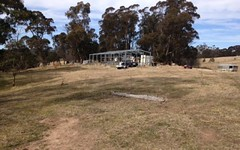 5 Hill Street, Majors Creek NSW
