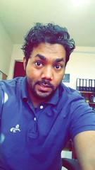 #khalidxx #5alidxx #khalid #makkah #selfie #face #instgram #snapchat #khalidxmax #twitter #facebook #bbm #saudi #saudia #ksa (5alidxx) Tags: face saudi khalid bbm makkah facebook ksa selfie saudia twitter instgram snapchat khalidxx 5alidxx khalidxmax