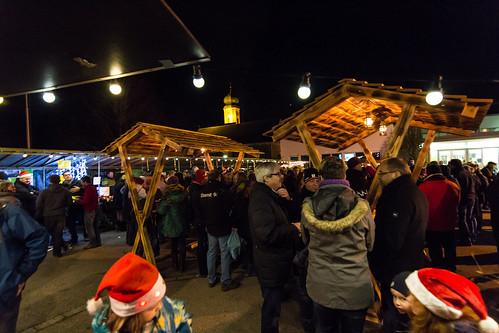 Weihnachtsmarkt_Dogern_2015-22