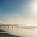 End of days. (nosha) Tags: california ca blue sea sky sun seascape water beautiful beauty skyscape landscape coast shore asilomar