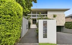 20/66 Lynwood Avenue, Cromer NSW