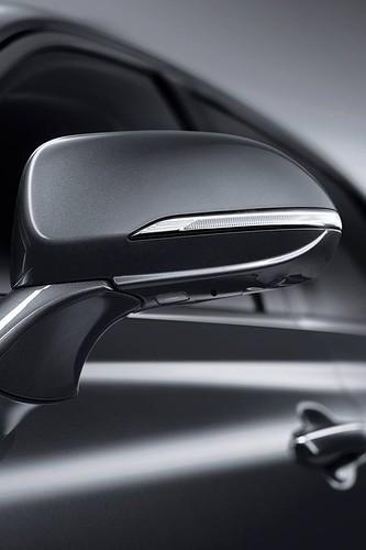 Hyundai Genesis G90