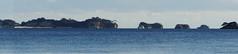 DSC03180.jpg (randy@katzenpost.de) Tags: winter japan matsushima miyagiken miyagigun japanurlaub20152016